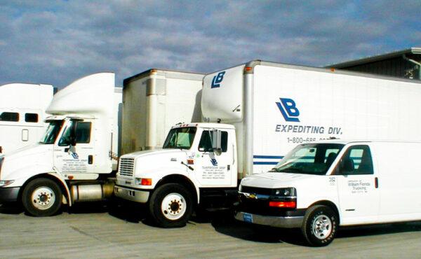 2004-fleet-angle